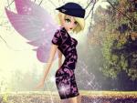 AirNZ Fairy